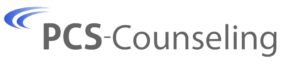 PCS COUNSELING LOGO